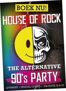 The_Alternative_90s_Party